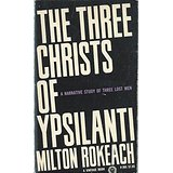 The Three Christs of Ypsilanti