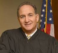 Judge Steven Leifman